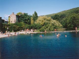 Chez Pierrette - Bize-Minervois vacation rentals