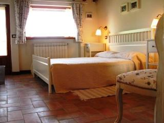 Poggio CantarelloCountry Home - Chiusi vacation rentals