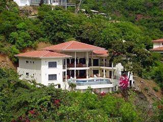 Villa Preciosa - Playa Ocotal vacation rentals