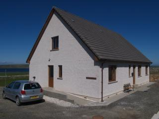 BURNHOUSE SELFCATERING ORKNEY - South Ronaldsay vacation rentals
