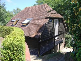 Little Isemonger Apartment - Tenterden vacation rentals