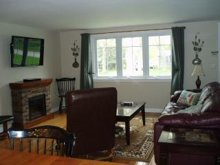 Great Get Away With Great Location - Barnstable vacation rentals