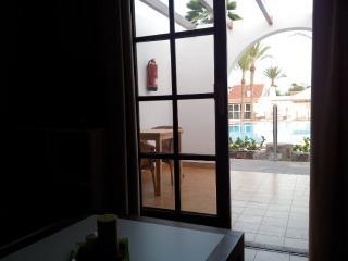 palma - Maspalomas vacation rentals