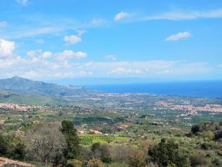 The View, Sicily - Mascali vacation rentals