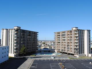 BLUEWATER EAST 203S - Ocean City vacation rentals