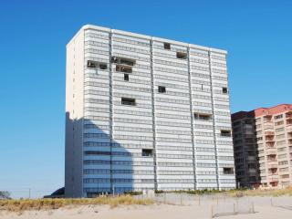 IRENE 804 - Ocean City Area vacation rentals