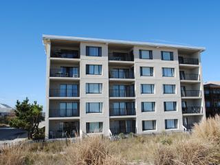 MARINER II 5N - Ocean City vacation rentals