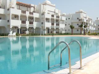 The Greens Residence , Saidia - Saidia vacation rentals