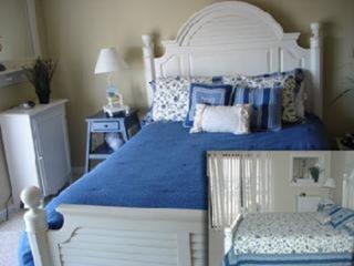 Sun Skipper Ocean Front Top Floor - Carolina Beach vacation rentals
