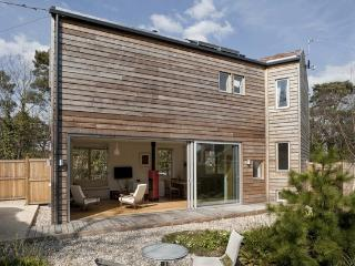 The Cornerhouse - Lymington vacation rentals
