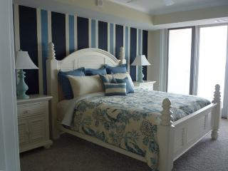 Luxurious, Georgeous, 3 BR Condo - Ocean City vacation rentals