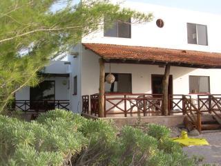 Cantamar, Vacation Paradise, Housekeeper. - Yucatan-Mayan Riviera vacation rentals