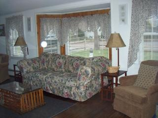 Single Family Rental Sleeps 8+ Good for 2 families - South Yarmouth vacation rentals
