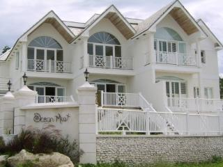 Beautiful Oceanfront Townhouse - Cable Beach Area - New Providence vacation rentals