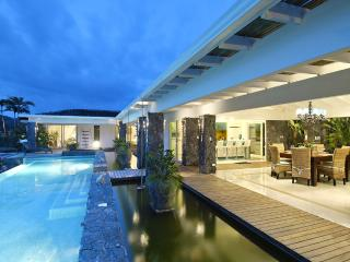 Very charmed tropical villa - Tamarindo vacation rentals