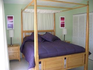 Villa North Shore, Antigua - Jolly Harbour vacation rentals