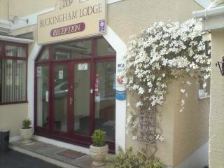 Buckingham Lodge - Torquay vacation rentals