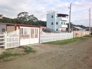 La Boca - Crucita vacation rentals