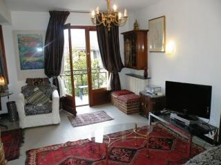Quillan  Holiday  Apartment*** - Quillan vacation rentals