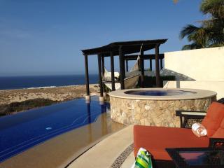 Novaispania Viceroy Pueblo Bonito Cabo, Mexico - Cartago vacation rentals