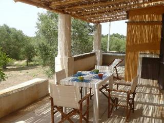 La Pinta - Gallipoli vacation rentals