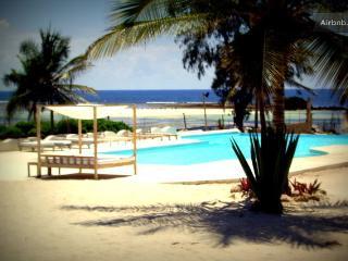 2steps from heaven - Watamu vacation rentals