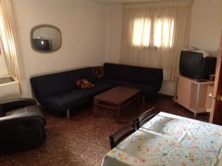 you can too - Arad vacation rentals