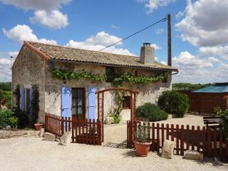Fern Cottage - Melle vacation rentals