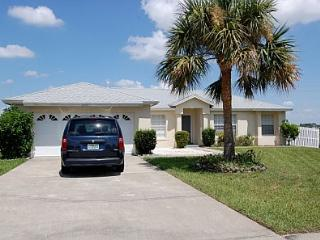 Martyn's Pad - Clermont vacation rentals