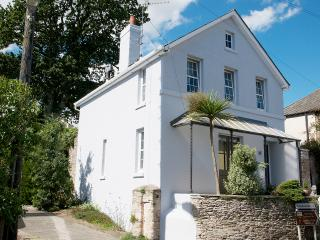 Walpole House - Strete vacation rentals