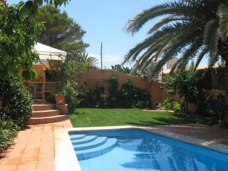 Los Cerezos - Cala'n Porter vacation rentals