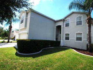 Halcyon Days - Fort Myers vacation rentals