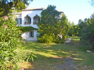 GROUPS: up to 7 self apartments (max 20/25 people) - Tocco da Casauria vacation rentals