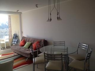 DEPARTAMENTO EN PAPUDO, V REGION VALPARAISO - Santiago Metropolitan Region vacation rentals