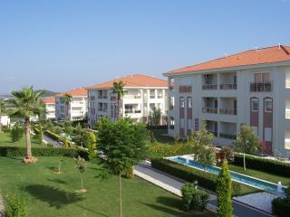 Spring 2 A8 - Ilica vacation rentals