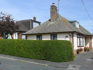 Beech Tree Bungalow - Bridlington vacation rentals