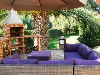 Quinta Japonesa  Casa de Baixo - Obidos vacation rentals