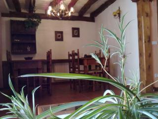 La Casa de la Abuela Petra - Lerma vacation rentals
