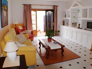 Los Veroles Bungalow - Costa Teguise vacation rentals