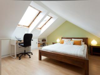 Smart Studio in Old Town - Krakow vacation rentals