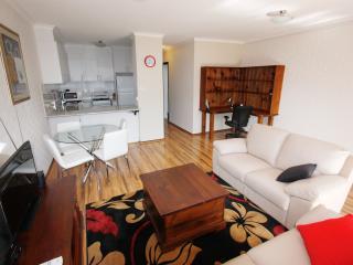 Lyneham Pines - Canberra vacation rentals