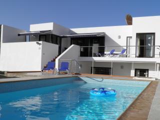 4a Playa Vista - Playa Blanca vacation rentals