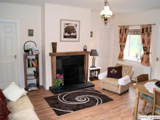 Ashtree Cottage - Omagh vacation rentals