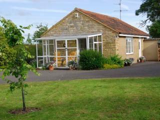 Avalon Cottage - South Petherton vacation rentals