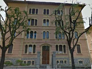 Grandma Jenny Apartment - Perugia vacation rentals
