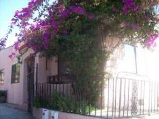 Los Feliz Village/Hollywood Jewel - Los Angeles vacation rentals