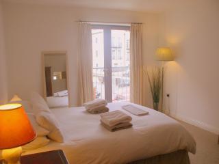 Pembroke Court - Bristol vacation rentals
