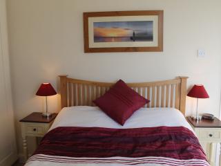 Ashbourne - No. 3 Doveside - Ashbourne vacation rentals