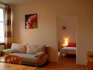 Rent-a-Pad Apartments - Lodz vacation rentals