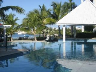 The Yacht Club - Providenciales vacation rentals
